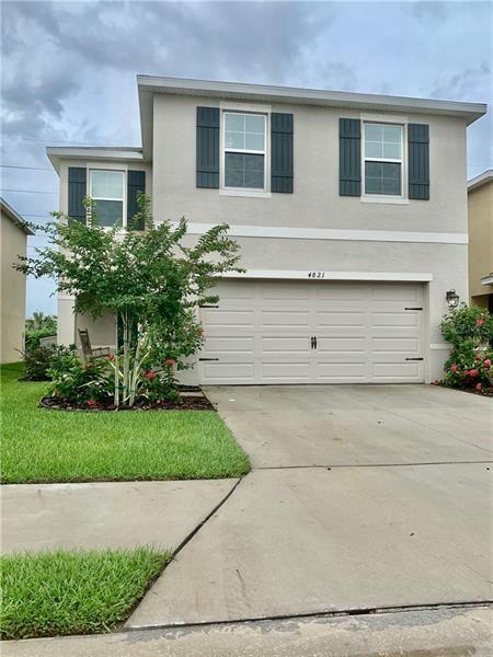 4821 SILVER TOPAZ STREET, Sarasota, FL 34233 - #: A4492416