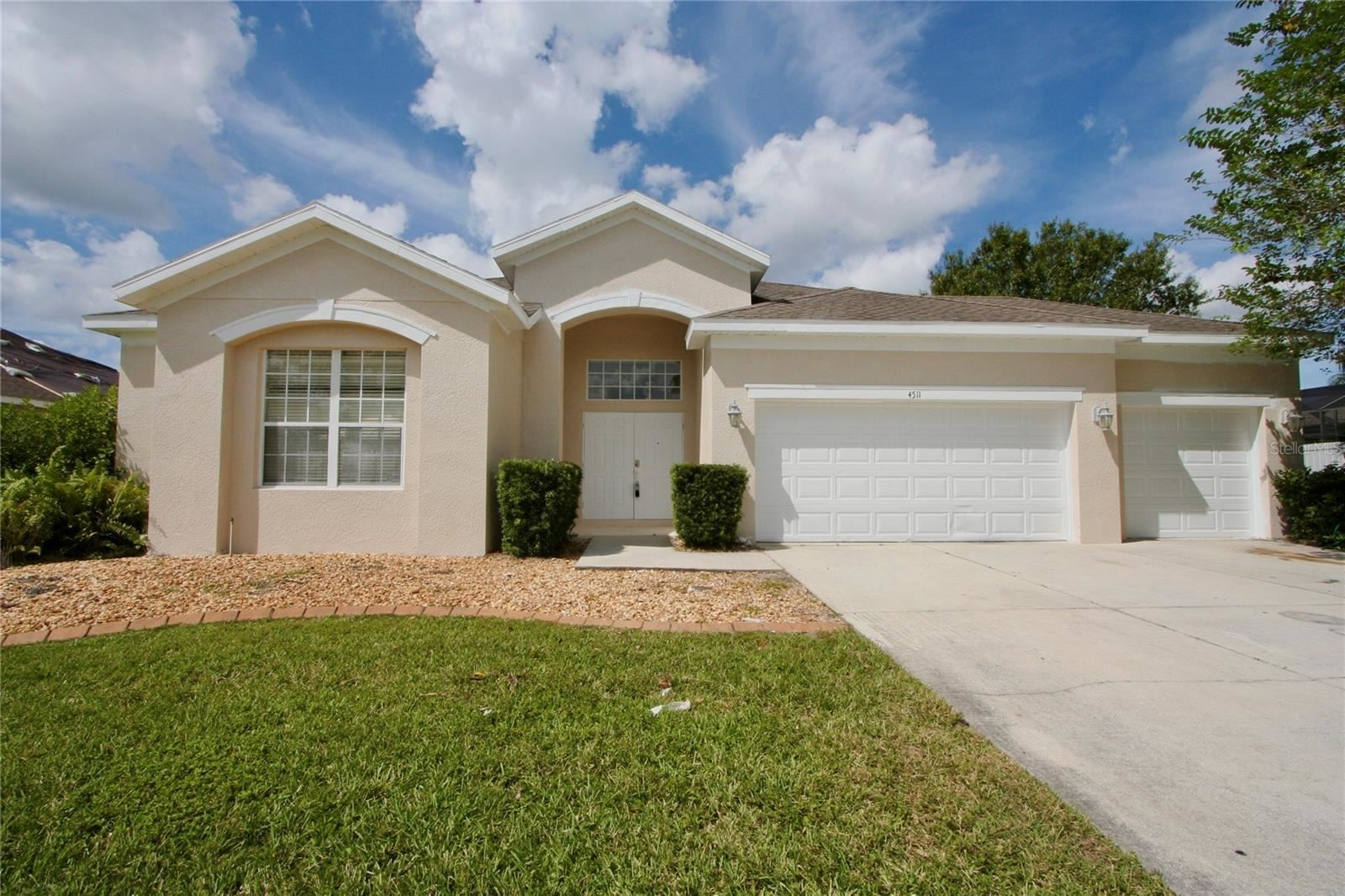 4511 NOBLE PLACE, Parrish, FL 34219 - #: A4514416