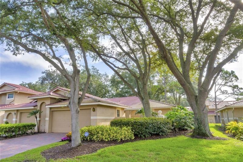 7721 SUNDIAL LANE, Orlando, FL 32819 - #: O5892416
