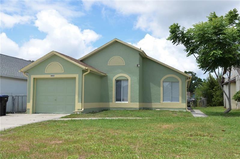 9903 FLYNT CIRCLE, Orlando, FL 32825 - MLS#: S5034416