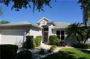 Photo of 6572 MEANDERING WAY, BRADENTON, FL 34202 (MLS # A4431417)