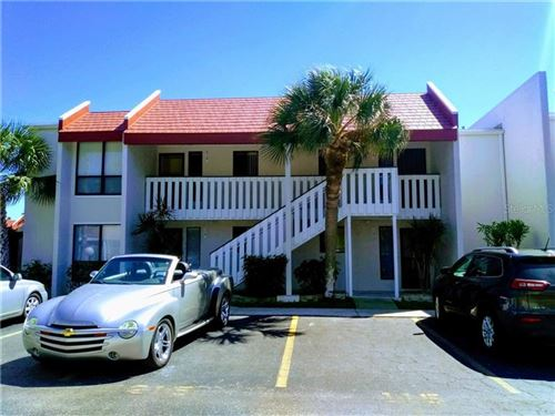 Photo of 1801 GULF DRIVE N #215, BRADENTON BEACH, FL 34217 (MLS # A4464417)