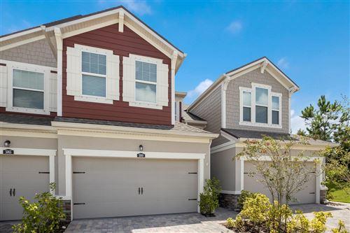 Photo of 5069 SKYVIEW LANE, BRADENTON, FL 34211 (MLS # A4510417)