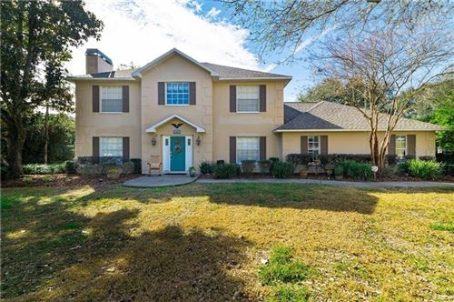 Main image for 11271 GRANDVIEW DRIVE, DADE CITY,FL33525. Photo 1 of 49