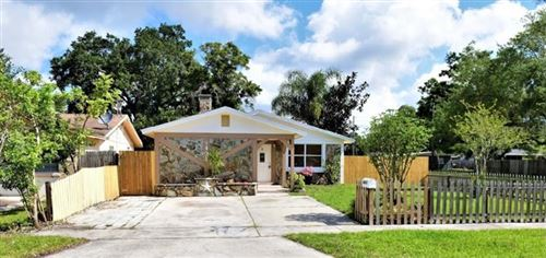 Main image for 6401 81ST AVENUE N, PINELLAS PARK,FL33781. Photo 1 of 47
