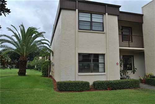 Main image for 2400 WINDING CREEK BOULEVARD #4-101, CLEARWATER,FL33761. Photo 1 of 29