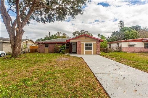 Photo of 9537 GROVELAND STREET, SEMINOLE, FL 33772 (MLS # U8109417)