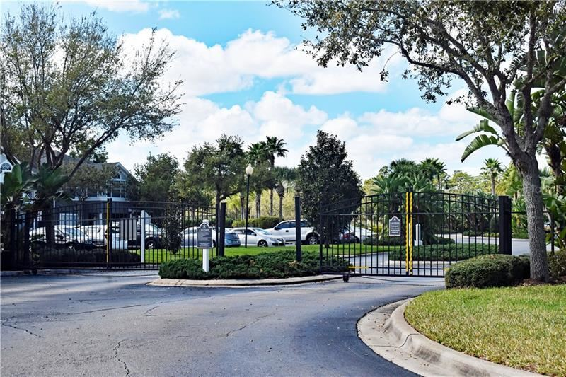 11903 SANDY KNOLL COURT #918, Orlando, FL 32825 - #: G5039417