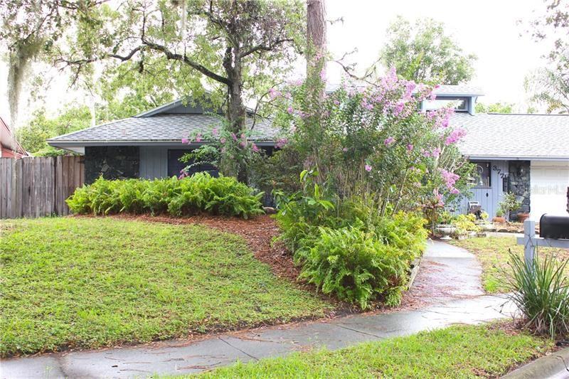 3772 RAMBLING ROSE COURT, Orlando, FL 32808 - #: O5877417