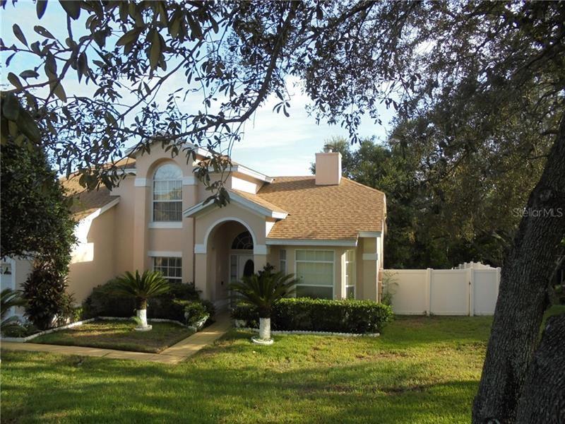 7467 HIGH LAKE DRIVE, Orlando, FL 32818 - MLS#: O5894417
