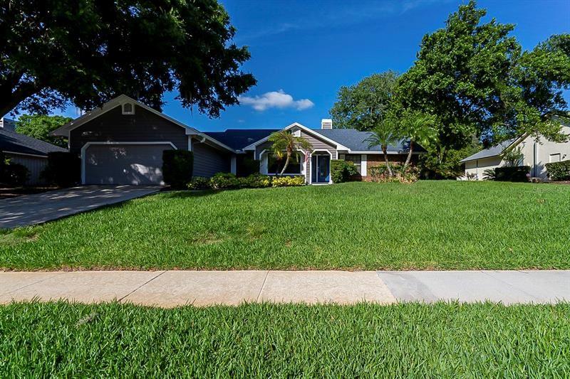 1382 S RIDGE LAKE CIRCLE, Longwood, FL 32750 - #: O5940417
