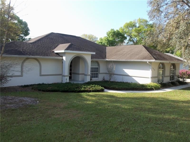 19540 SW 94TH PLACE, Dunnellon, FL 34432 - #: OM601417