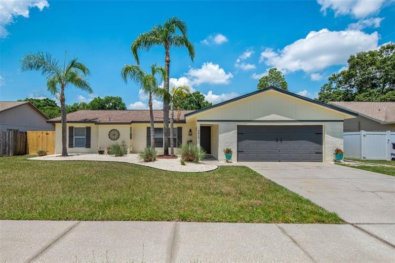 5815 BITTER ORANGE AVENUE, Tampa, FL 33625 - MLS#: T3305417