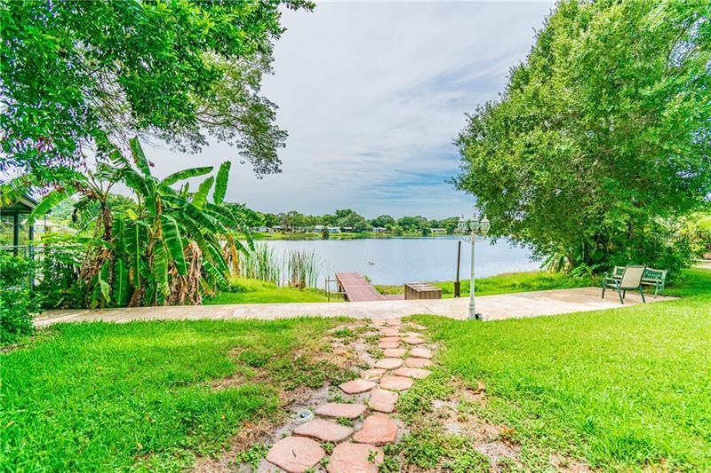 909 RICHARDS AVENUE, Clearwater, FL 33755 - #: U8086417
