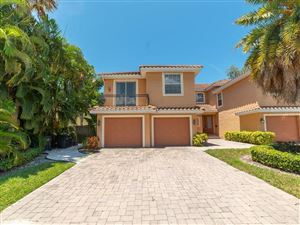 Photo of 340 CANAL ROAD #B, SARASOTA, FL 34242 (MLS # A4441418)
