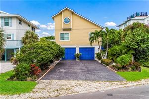 Photo of 787 JACARANDA ROAD, ANNA MARIA, FL 34216 (MLS # A4450418)