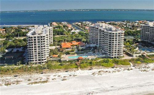 Photo of 1281 GULF OF MEXICO DRIVE #PH1106, LONGBOAT KEY, FL 34228 (MLS # A4454418)