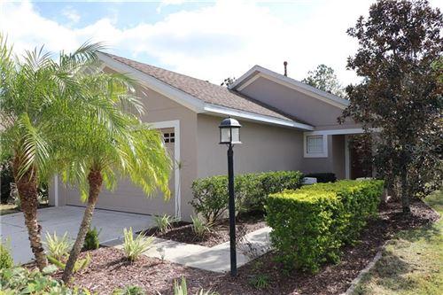 Photo of 14242 TREE SWALLOW WAY, LAKEWOOD RANCH, FL 34202 (MLS # A4488418)