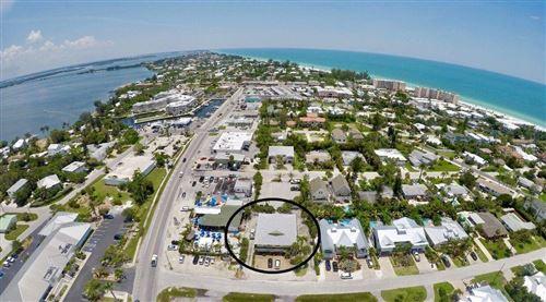 Photo of 315 58TH STREET #B, HOLMES BEACH, FL 34217 (MLS # A4515418)