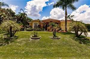 Photo of 1737 YUCCA LANE, NORTH PORT, FL 34286 (MLS # C7419418)