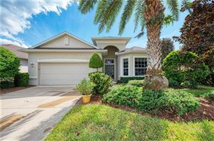 Photo of 9501 CARNABY DRIVE, VENICE, FL 34293 (MLS # N6107418)