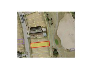 Photo of 745 DESERT MOUNTAIN COURT, REUNION, FL 34747 (MLS # O5469418)