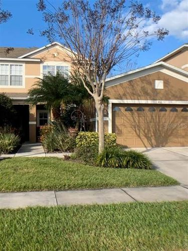 Photo of 416 HARBOR WINDS COURT, WINTER SPRINGS, FL 32708 (MLS # O5835418)