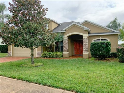 Main image for 12114 STILL MEADOW DRIVE, CLERMONT,FL34711. Photo 1 of 23