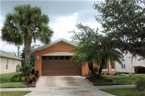 Photo of 183 BELL TOWER CROSSING W, POINCIANA, FL 34759 (MLS # S5023418)