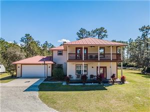 Photo of 7909 257TH STREET E, MYAKKA CITY, FL 34251 (MLS # T3156418)