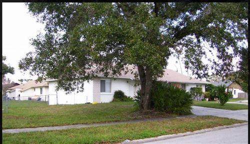 Photo of 1210 RAVIDA CIRCLE, ORLANDO, FL 32825 (MLS # T3293418)