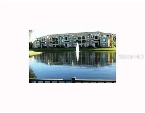 Main image for 10019 COURTNEY PALMS BOULEVARD #203, TAMPA,FL33619. Photo 1 of 5