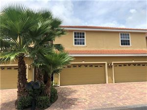 Photo of 933 MOSCATO PLACE, PALM HARBOR, FL 34683 (MLS # U8055418)