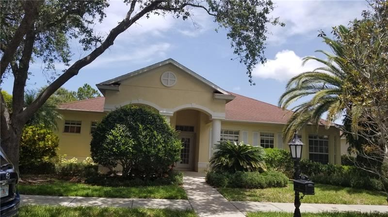 731 SHADOW BAY WAY, Osprey, FL 34229 - #: A4471418