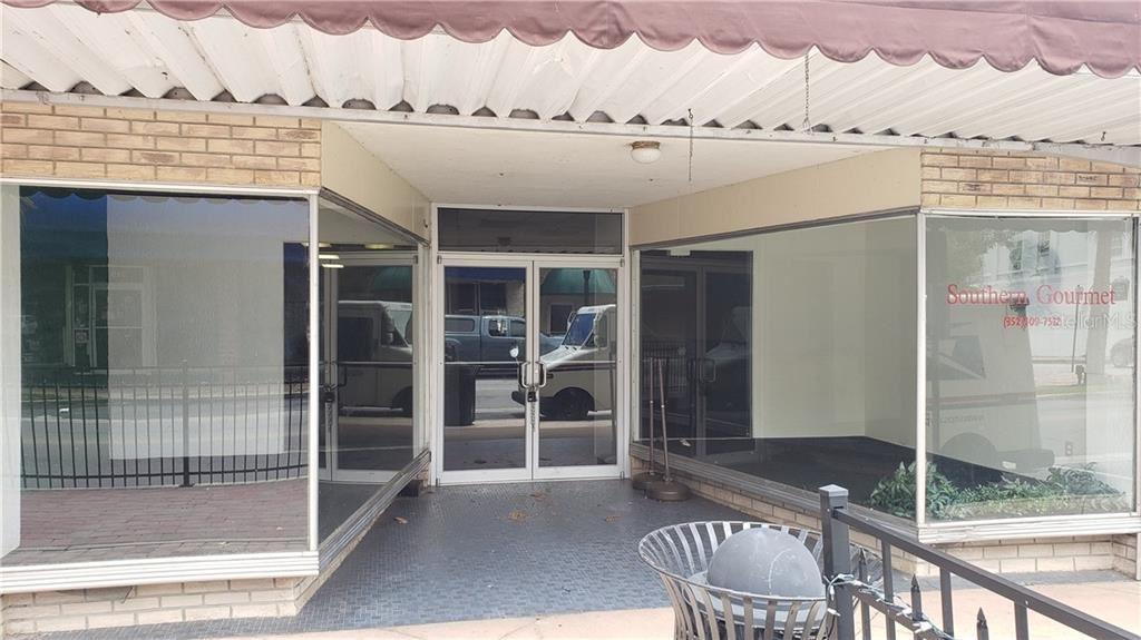310 W MAIN STREET, Leesburg, FL 34748 - #: G5019418