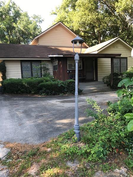 3212 CONWAY ROAD, Orlando, FL 32812 - MLS#: O5943418