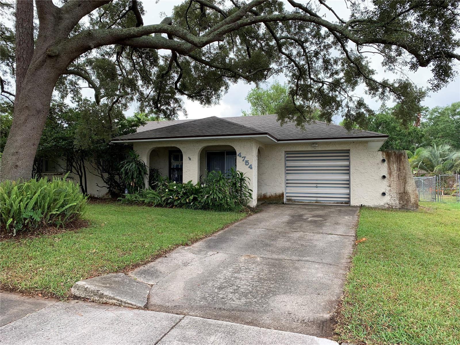 4754 SOUTHOLD STREET, Orlando, FL 32808 - #: O5950418