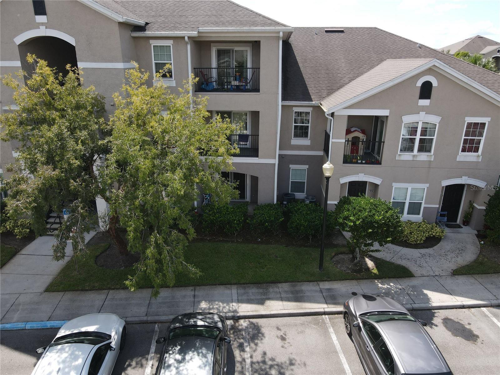 6512 SWISSCO DRIVE #1415, Orlando, FL 32822 - #: O5977418