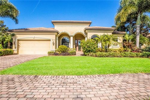 Photo of 8059 36TH STREET CIRCLE E, SARASOTA, FL 34243 (MLS # A4453419)