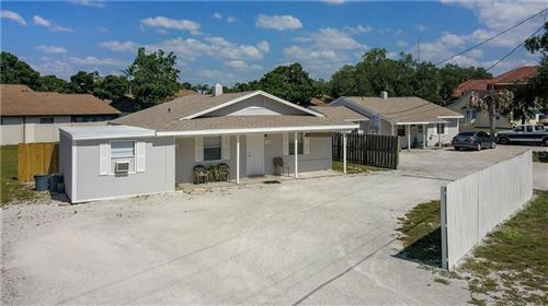 Photo of 428 SIMMONS AVENUE, SARASOTA, FL 34232 (MLS # A4468419)