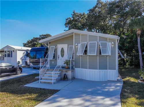 Photo of 2 BROOKSHIRE DRIVE, NOKOMIS, FL 34275 (MLS # N6113419)