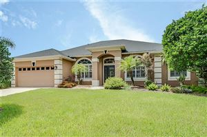 Photo of 603 VIANA COURT, WINTER SPRINGS, FL 32708 (MLS # O5804419)