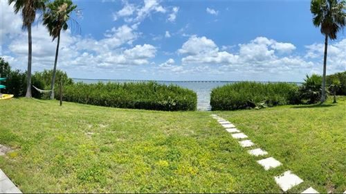 Photo of 1846 SUNRISE BOULEVARD, CLEARWATER, FL 33760 (MLS # U8085419)