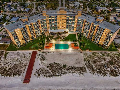 Main image for 880 MANDALAY AVENUE #C1203, CLEARWATER,FL33767. Photo 1 of 53