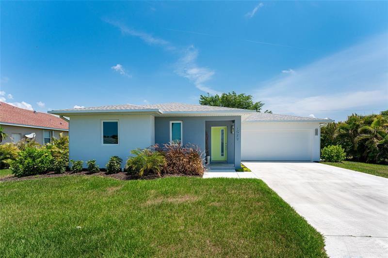 1025 OLD ENGLEWOOD ROAD, Englewood, FL 34223 - #: D6118419