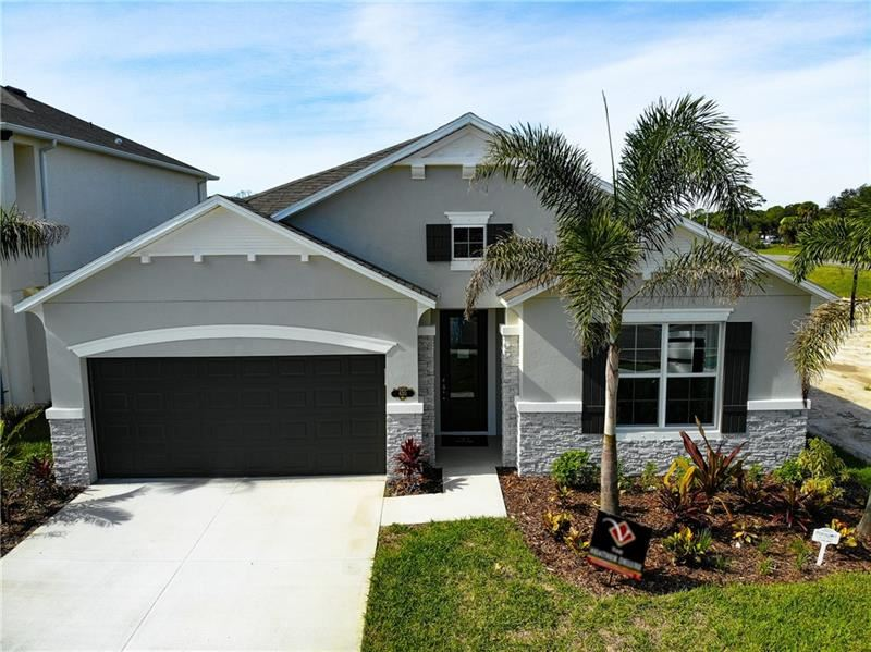 112 RED MAPLE BURL CIRCLE, DeBary, FL 32713 - #: O5831419