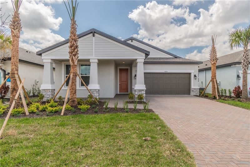 14916 SORA WAY, Bradenton, FL 34212 - #: R4904419