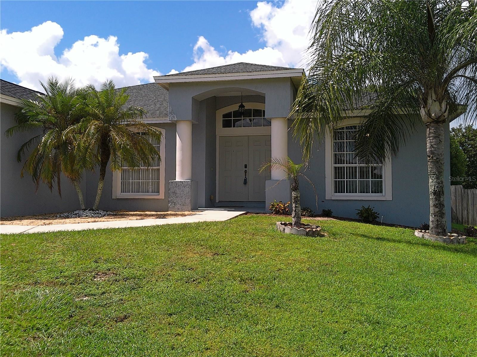 6339 PROMINENCE POINT DRIVE, Lakeland, FL 33813 - #: S5056419