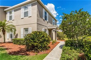 Photo of 6221 FLAGFISH COURT #105, LAKEWOOD RANCH, FL 34202 (MLS # A4435420)