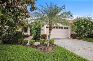 Photo of 6288 WINGSPAN WAY, BRADENTON, FL 34203 (MLS # A4444420)